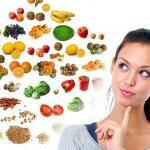 Clínica de nutrição
