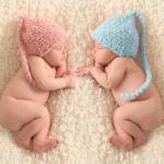 Laboratório que faz exame de sexagem fetal