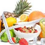 Nutricionista particular