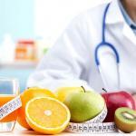 Clínica de nutrição em Indaiatuba